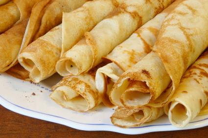 pancake_day.jpg