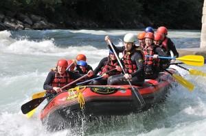rafting blog 1