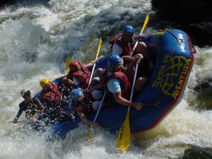 rafting blog 2