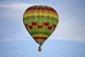 rsz_hot_air_balloon