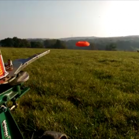 Clay Pigeon Shooting Tunbridge Wells - North