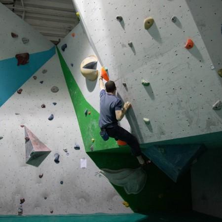Team Building Activities For Adults Leeds