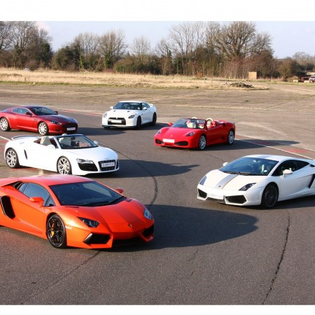 driving of englewood off lamborghini groupon experience drives exotic up car deals to denver co